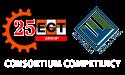 E.C.T. PROFESSTIONAL